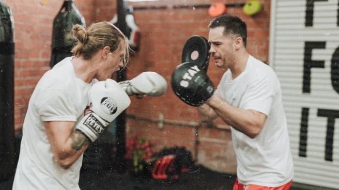 Boxeo | ¿Cómo es el Entrenamiento, Suplementación y Dieta del Boxeador?