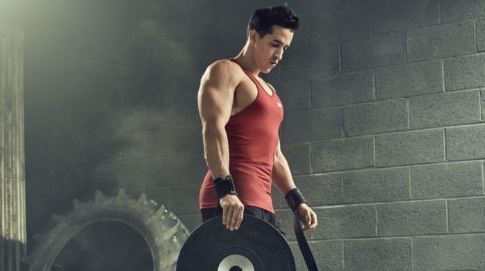 ¿Qué resultados puedes notar después de un mes de gimnasio?