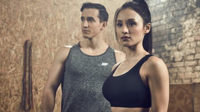 Dieta y gimnasio: 5 mejores dietas para perder peso