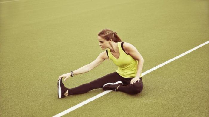Calor para contracturas musculares | Cómo aplicar