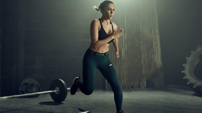 Plan de entrenamiento para correr | Rutinas running