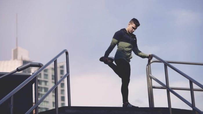 Plan de entrenamiento físico | Guía de ejercicios
