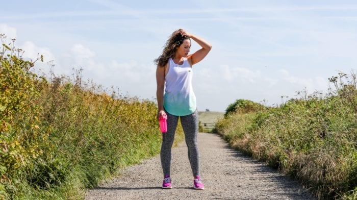 Proteína de suero aislada y concentrada | Diferencias y beneficios de cada una