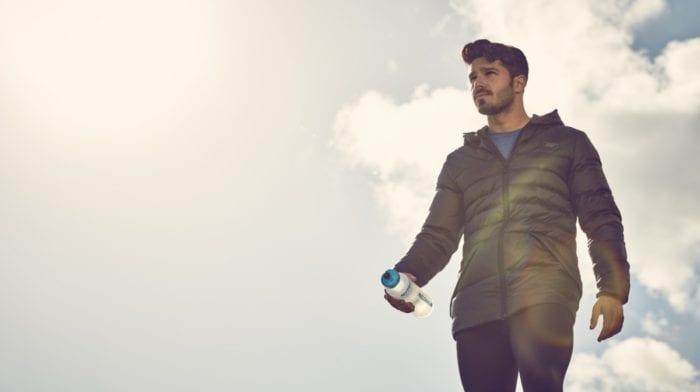 Agua para adelgazar | Mitos y beneficios
