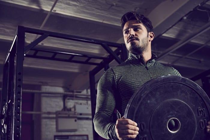 mejores ejercicios para ganar músculo