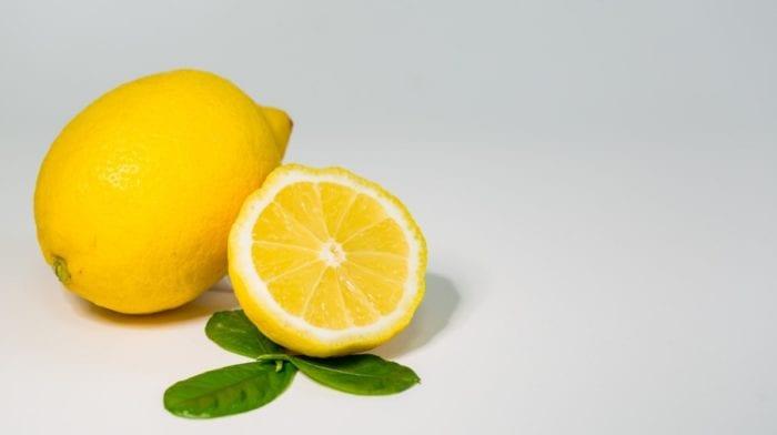 Propiedades del Limón y Beneficios de Consumirlo