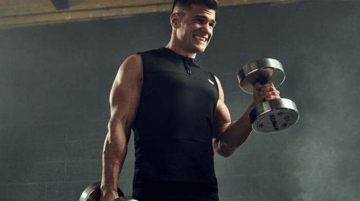 Ácido láctico en los músculos | Top 10 ejercicios para curar