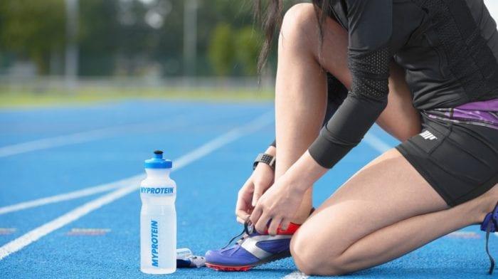 Top 15 Beneficios de Beber Agua
