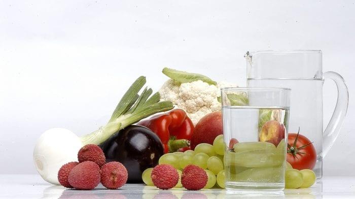 Flavonoides | ¿Qué es? ¿Para qué sirve? Beneficios