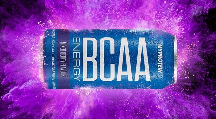 myp-bcaa-energy-