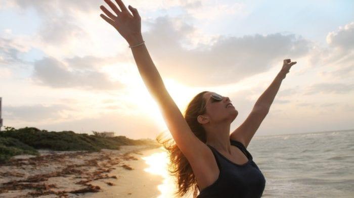 Falta de Vitamina D | Síntomas y Consecuencias