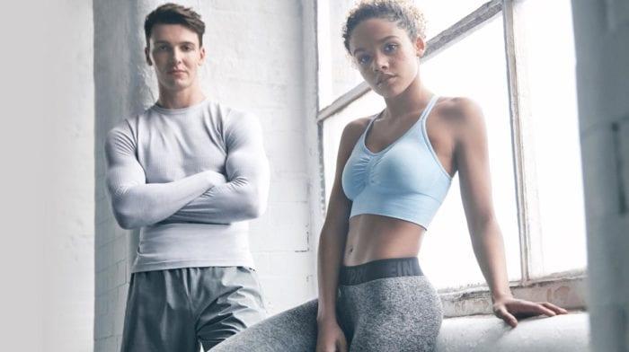 Pack Verano | Suplementos para Definición Muscular