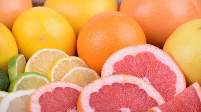 Bioflavonoides | ¿Para qué sirven? ¿Beneficios?