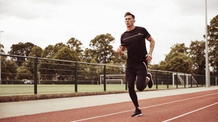 ¿Qué es la resistencia aeróbica? | Definición, pruebas y entrenamiento