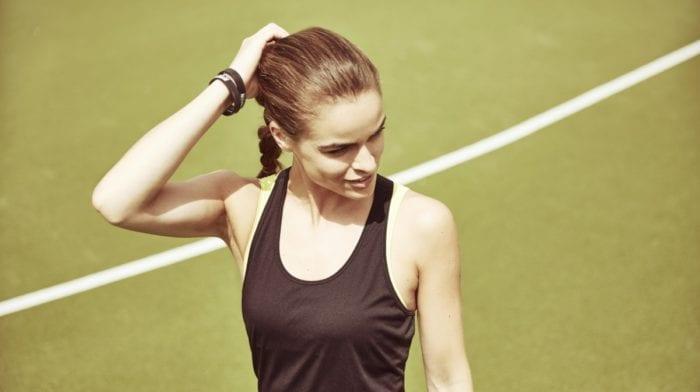 Mejores vitaminas y suplementos para piel, cabello y uñas
