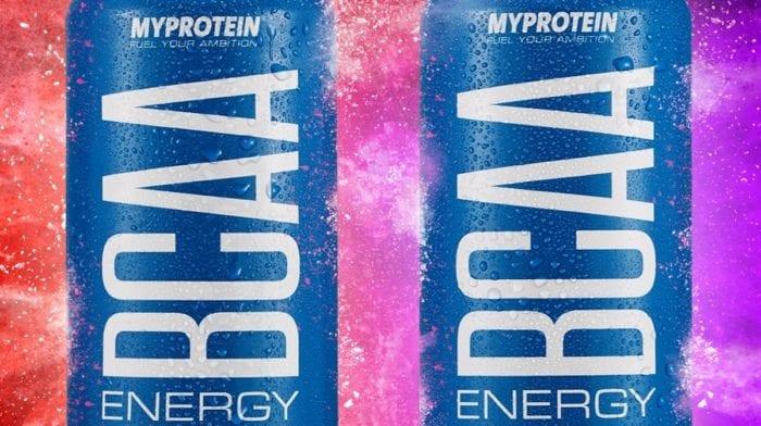 ¿Qué son las bebidas energéticas?