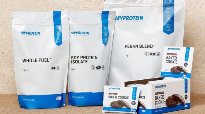 Descubre nuestro pack de suplementos veganos esenciales