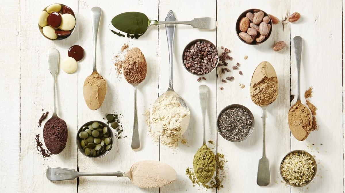 ¿Cuál es la mejor proteína vegana para mí?