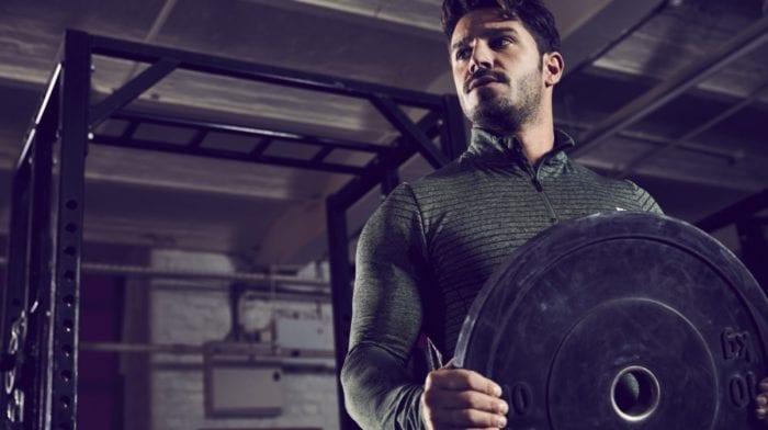 ¿Por qué mis bíceps no crecen? | Consejos para aumentar bíceps