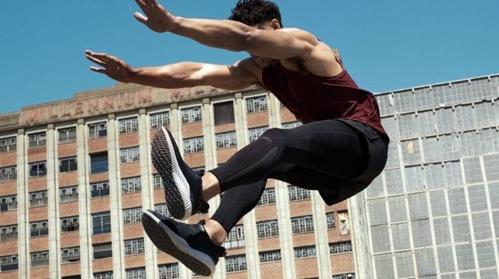 6 ejercicios matadores para un entrenamiento de piernas