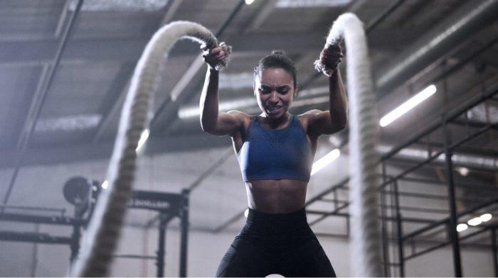 Motivación deportiva | 10 consejos | Transforma tu pasión en tu ambición