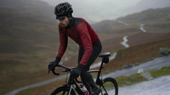 Cómo prevenir lesiones comunes en el ciclismo