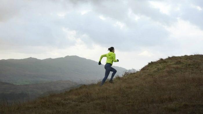 Guía de running para principiantes | Rutina de 4 semanas