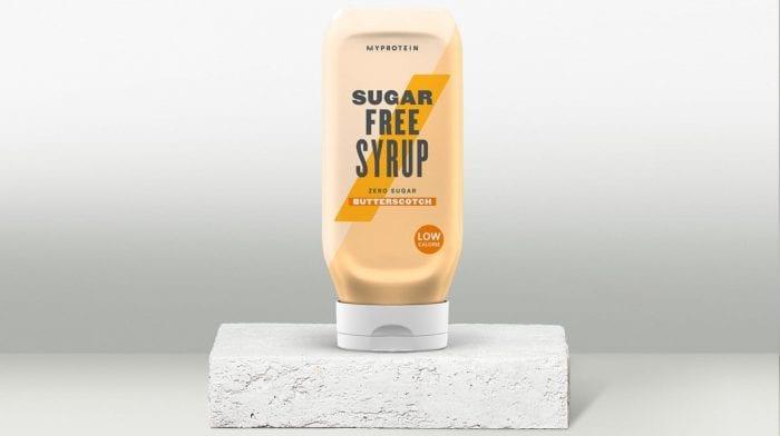 ¿Qué azúcar es mejor?