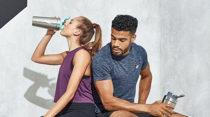 Bebidas para deportistas | Importancia de la hidratación