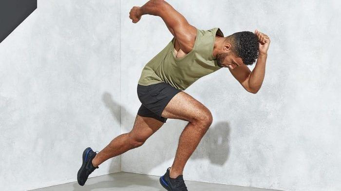 Deporte y el ácido láctico: top 5 suplementos