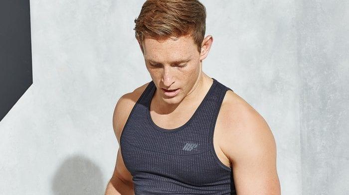 ¿Cómo Evitar la Pérdida de Masa Muscular?
