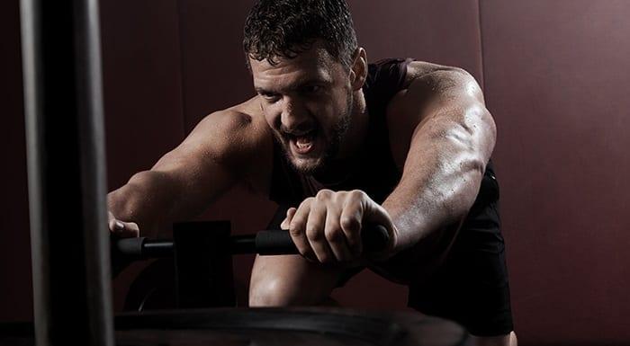 ejercicios para dorsales
