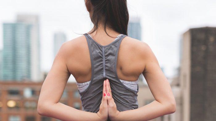 ¿Cuáles son los Beneficios del Yoga para Niños?