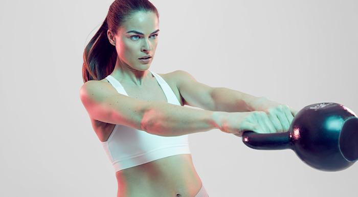 atleta_mujer_pesas