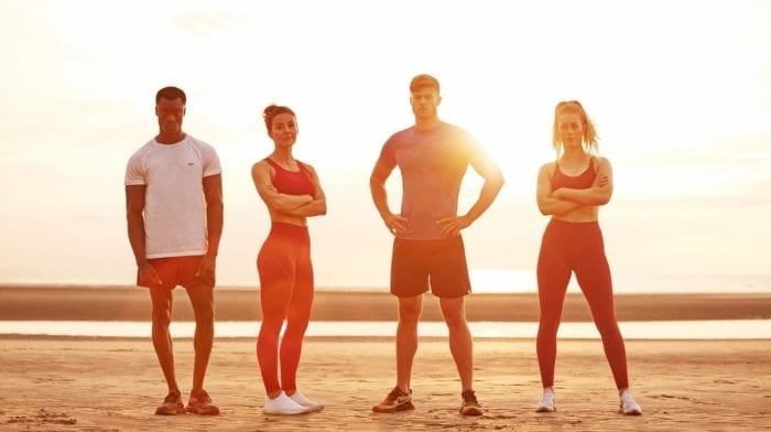 Cómo llevar un estilo de vida saludable | Consigue tus objetivos