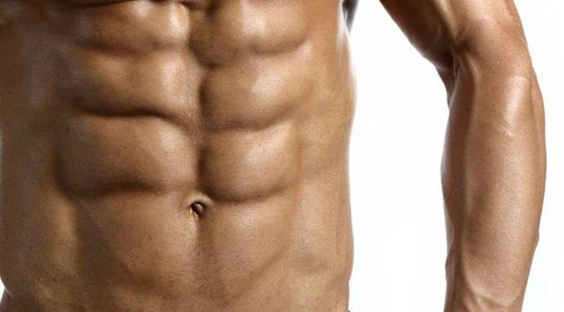 bodybuilding dietetico 3000 calorie