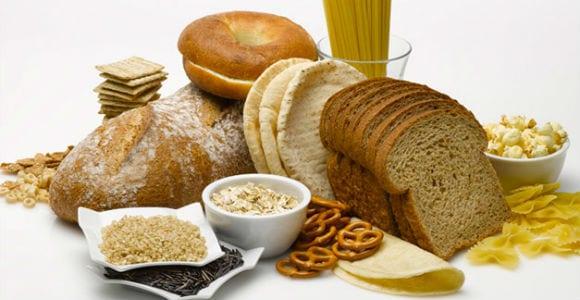 benefici di una dieta senza glutine