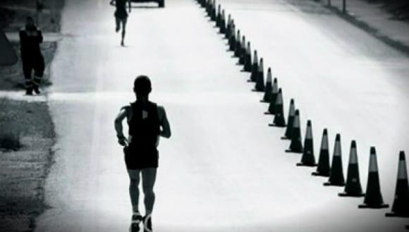 Allenamento da Maratona