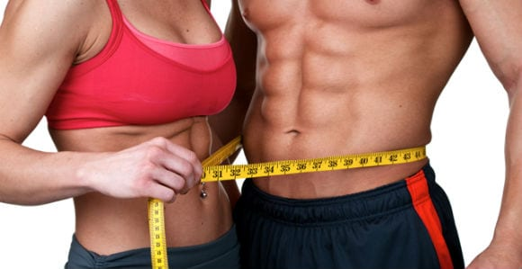 Dieta Più Efficace per Perdere Peso