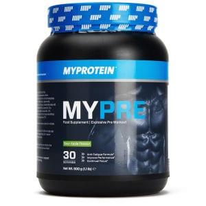 Mypre