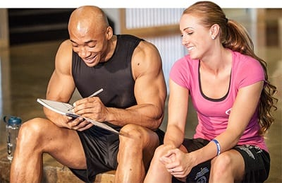 personal-trainer-singapore-sessions