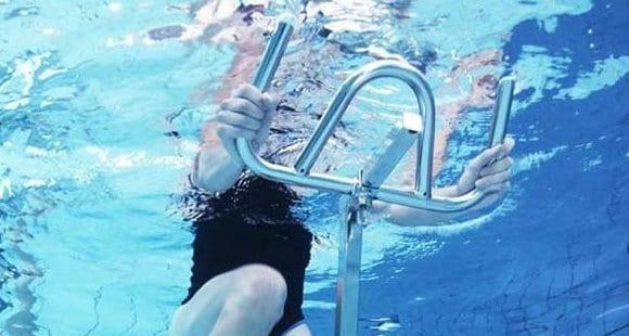 Allenamento Donna | I Benefici dell'Acquafitness e del Nuoto