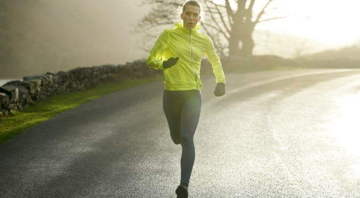 Corsa per Principianti | Piano di Allenamento di 4 Settimane per Iniziare a Correre