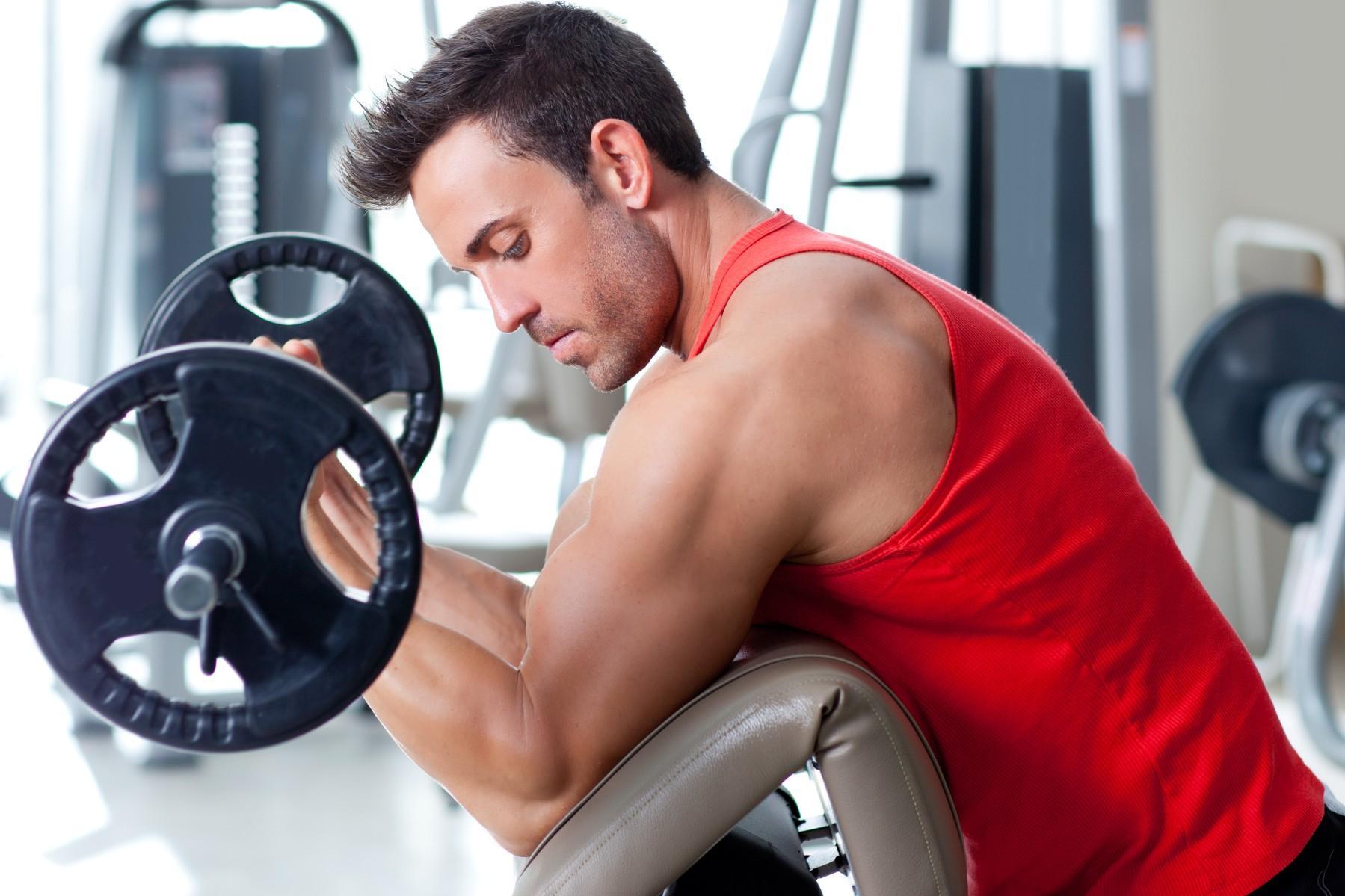 memoria muscolare