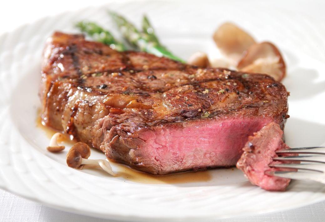 Diete vegetariane 1
