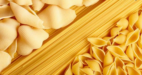 Ricette con Pasta Integrale