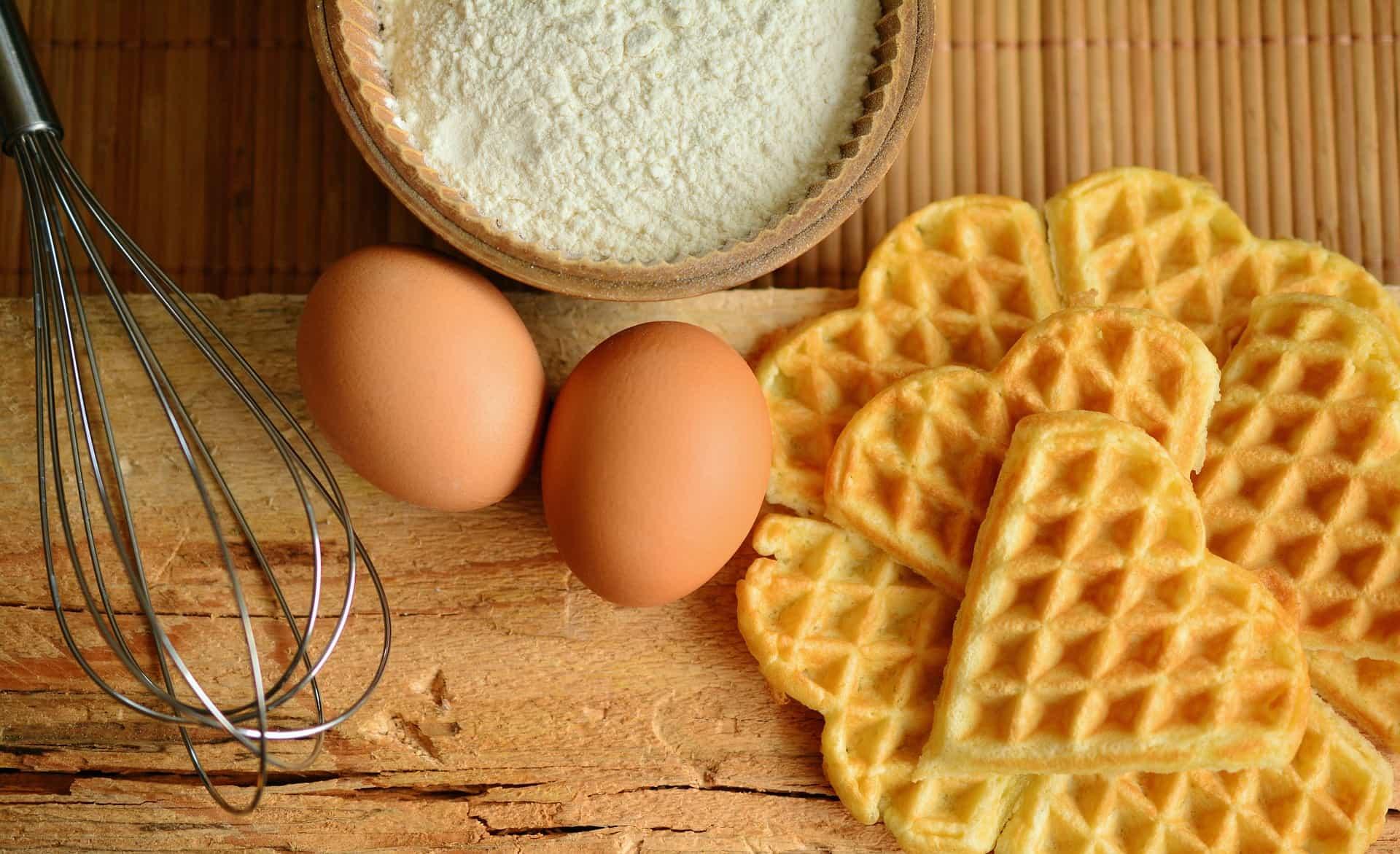 6. https://www.myprotein.it/thezone/alimentazione/uova-a-colazione-fanno-bene-quello-che-devi-sapere/