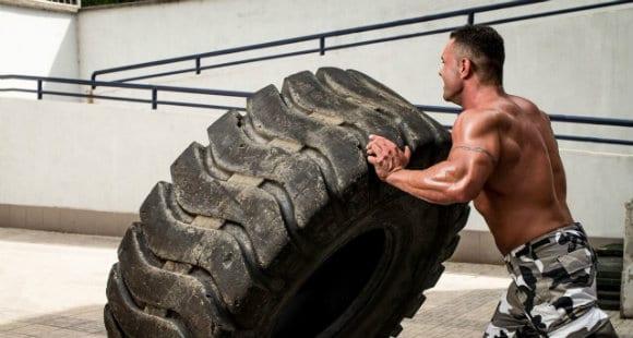 integratori muscolari