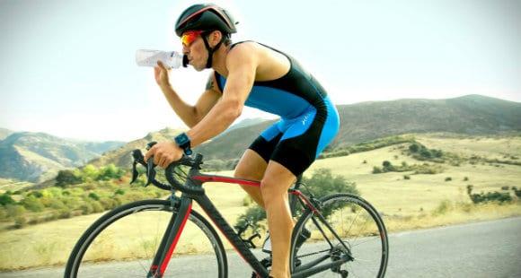 Alimentazione dello Sportivo | Tempistiche e Composizione dei Pasti Pre e Post Esercizio