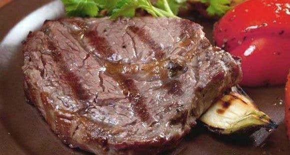 La Carne Rossa Fa Male? | Tutto Quello Che Devi Sapere sulle Proteine della Carne